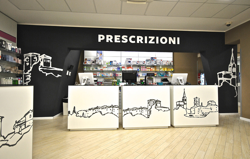 farmacia-borgo-castelvetro-interni1