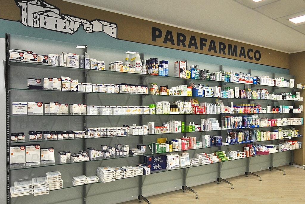 farmacia-borgo-castelvetro-interni2
