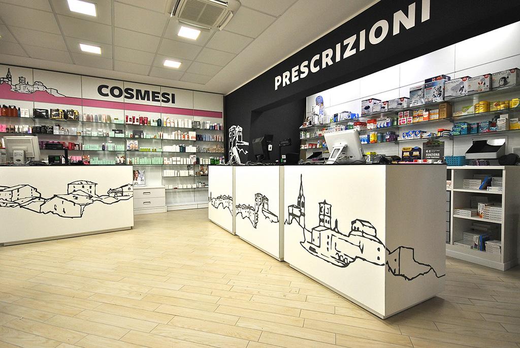 farmacia-borgo-castelvetro-interni3