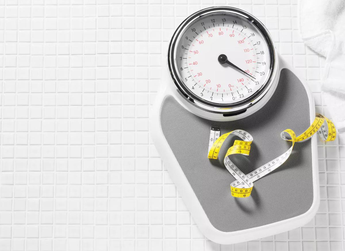 modena-controllo-peso