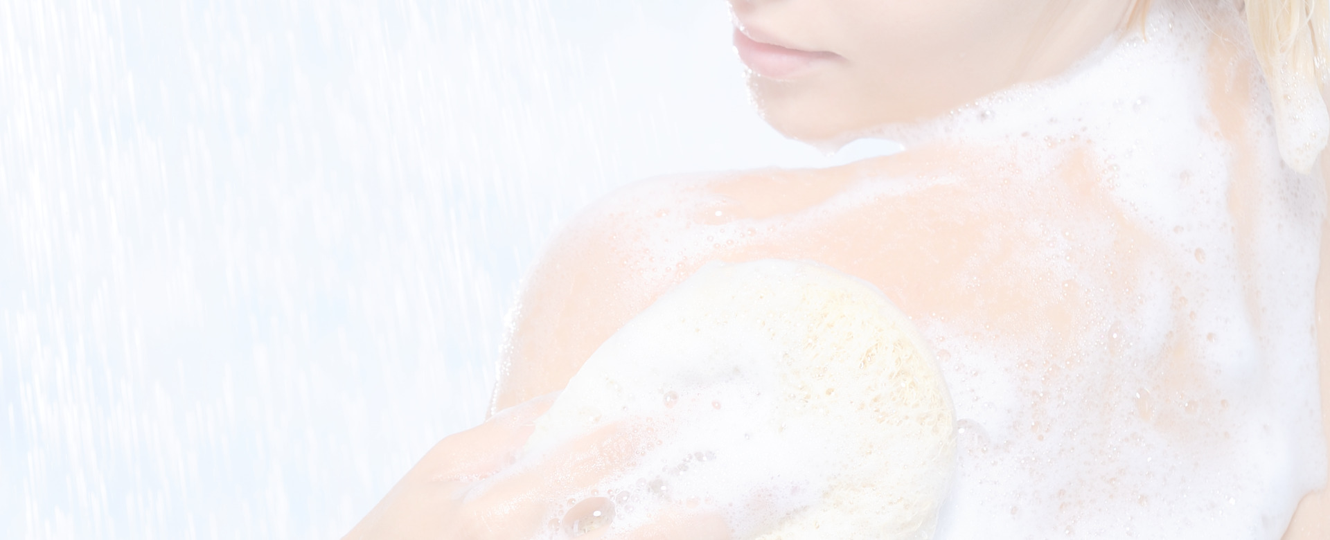 modena-igiene-viso-corpo