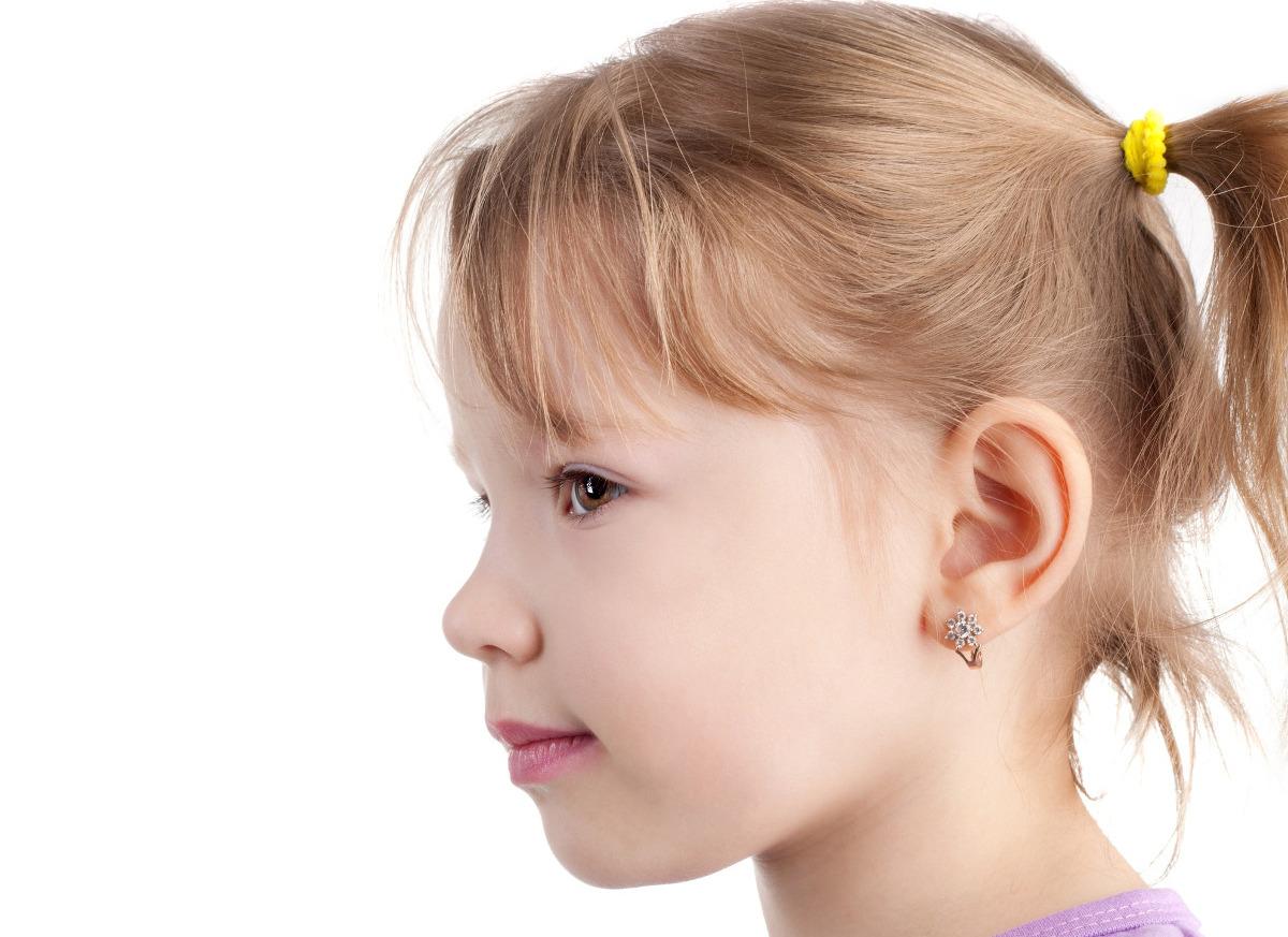modena-orecchie-foratura